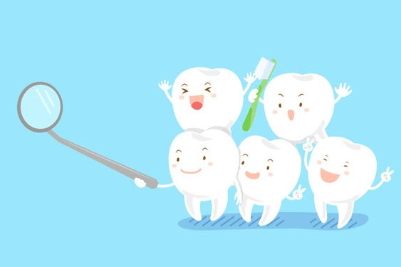 Pediatric Dental For Kids