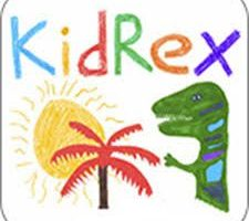 Why your children should be using Google's KidRex